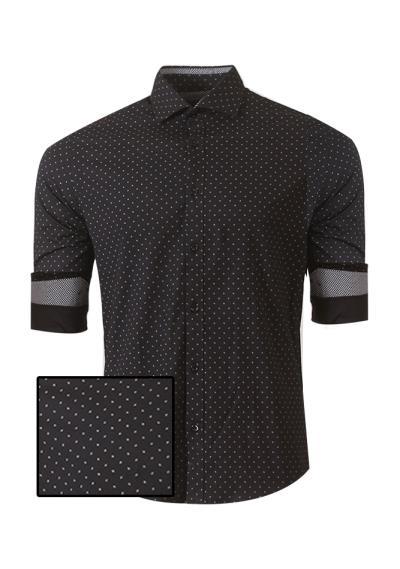 7d80383890b4 ανδρικά xl πουκαμισο μαυρο - Totos.gr