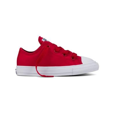 all converse 26 converse all-star παιδικα star - Totos.gr 19c4bdacbdb