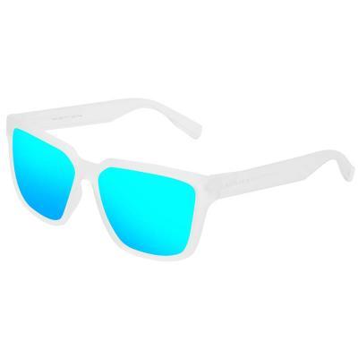 8066ea8fb3 HAWKERS Air Matte - Clear Blue Motion   Polarized
