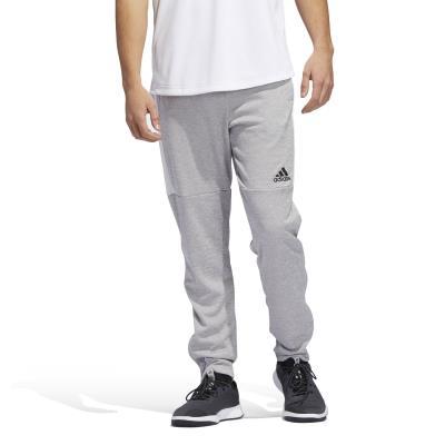 adidas Team Issue Lite Men s Pants - Ανδρική Παντελόνι Φόρμας DU2553 -  FLGRYT MG 4470ec8e0d2