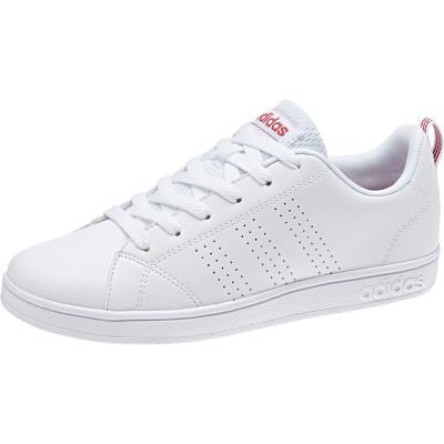 pretty nice eaeff 80992 adidas VS ADVANTAGE CLEAN K adidas ΛΕΥΚΟ