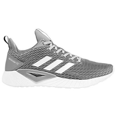 96b54e58ea0 Ανδρικά αθλητικά παπούτσια Adidas Quest Star CC (grethr/ftwwht/cblack)
