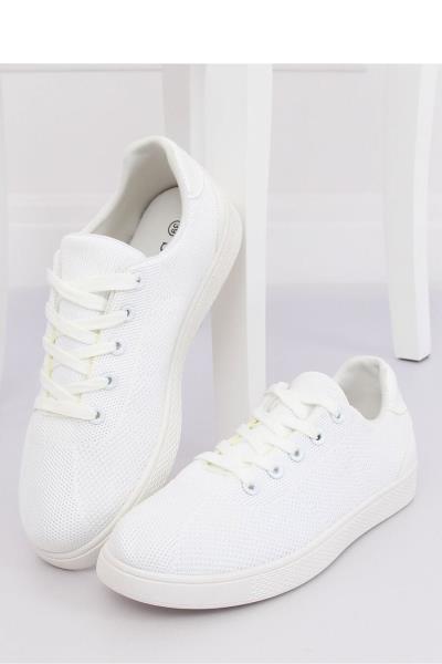 b4af8d40656 παπούτσια αθλητικά 36 ασπρο 41 - Totos.gr
