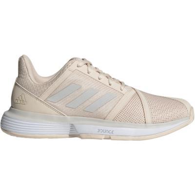 adidas παπούτσια 38 2 Totos.gr