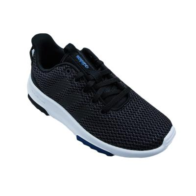 adidas παπούτσια παιδικα 40 αθλητικα Totos.gr