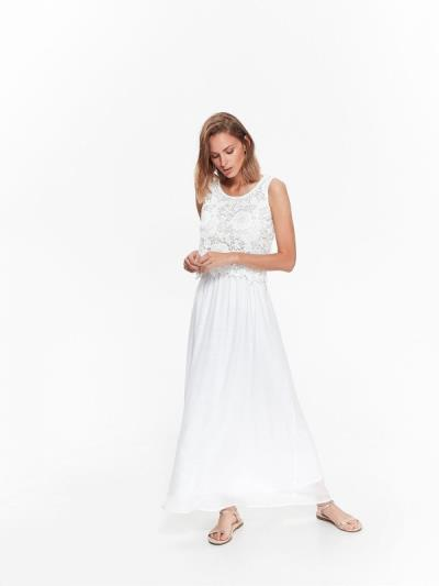 e29c5ac27c72 γυναικεία top secret maxi φορεματα top secret - Totos.gr