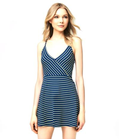 φόρεμα κοντο ελαστικο - Totos.gr 89190bdb48a