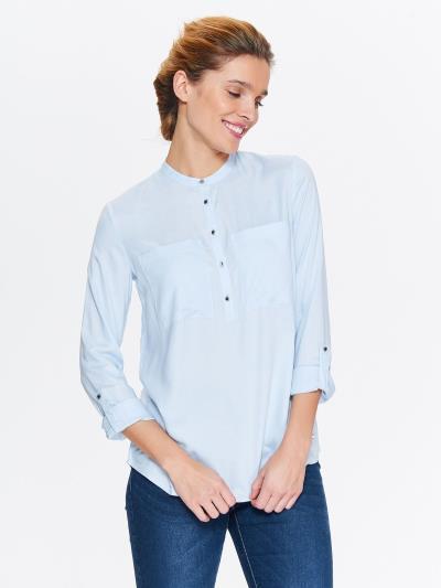 γυναικεία top secret πουκαμισα - Totos.gr 7efd8b2d5c8