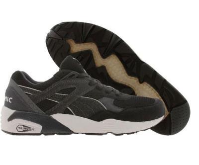 9b78c275628 Αθλητικά παπούτσια Puma Mesh R698 (348290 08)