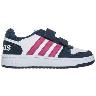παπούτσια αθλητικά alouette 32 Totos.gr