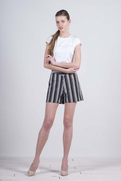 6e9efc86a927 κολάν παντελονια μαυρο ψηλομεσο - Totos.gr