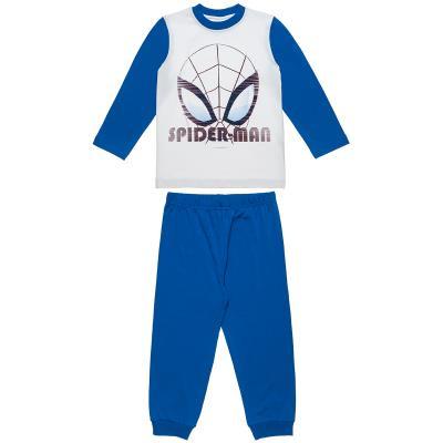 9dbd453175e Πυτζάμα Spiderman (Αγόρι 6-12 ετών) 00190308 ΕΚΡΟΥ