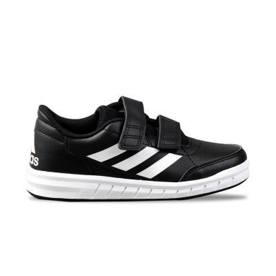 Παιδικά Παπούτσια Adidas Altasport Μαύρο Λευκό 35ccd2f58e8