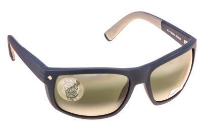 e7d3d970b5 ανδρικά οπτικη γυαλια vuarnet - Totos.gr
