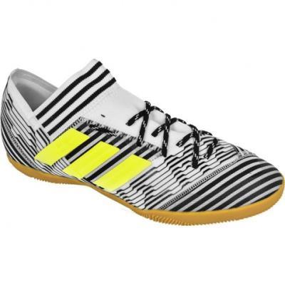 7de3589d5 adidas παπούτσια nemeziz αθληματα tango - Totos.gr