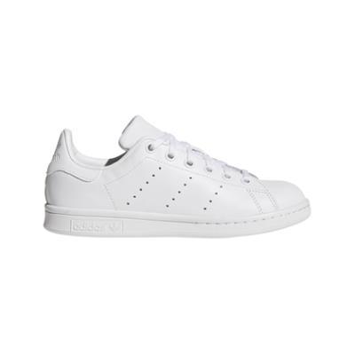 adidas παπούτσια stan smith 38 2 Totos.gr