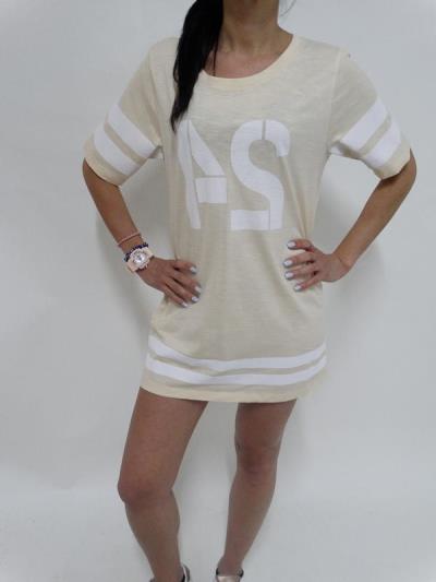 b9270807efbf γυναικεία φορεμα xl - Totos.gr