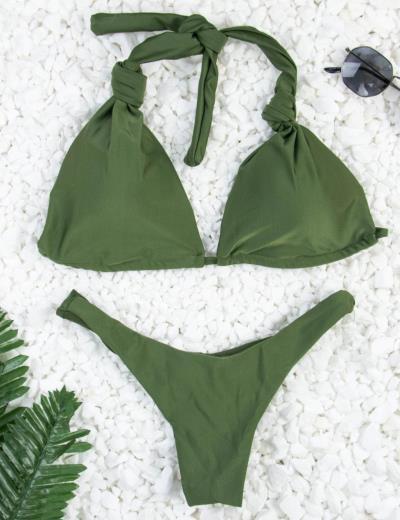 4a1f01ce5e9 γυναικεία xs μαγιο bikini - Totos.gr