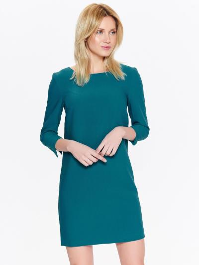 a46dd56a2861 γυναικεία top secret φορεματα μεγεθη - Totos.gr