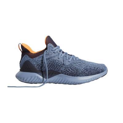 cf1561c12b3 adidas alphabounce beyond m adidas ΠΡΑΣΙΝΟ