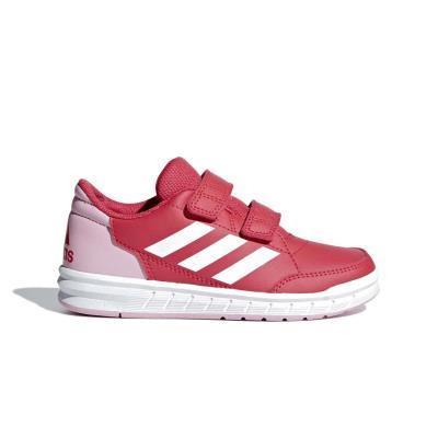 super popular 88c0b a6f57 adidas AltaSport - Παιδικά Παπούτσια D96824 - ACTPNKFTWWHTTRUPNK