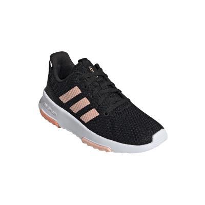 adidas παπούτσια racer tr παιδικα Totos.gr