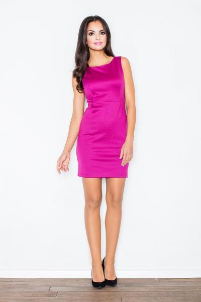φόρεμα ροζ xl στον - Totos.gr 424e61608a1