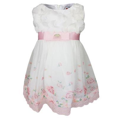 a1618d8934e6 φόρεμα ρουχα ασπρο - Totos.gr