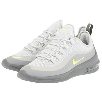 156836118be Nike - Nike Air Max Axis AA2146-010 - γκρι
