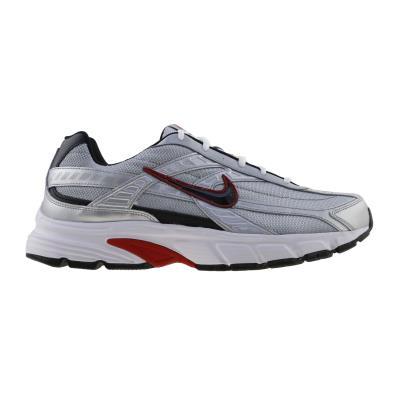 5a696fea5e παπούτσια αθλητικά υποδηματα κ1 - Totos.gr