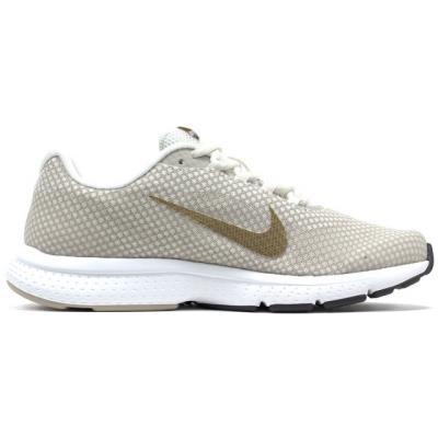 0bb90867f74 Γυναικεία Παπούτσια για Τρέξιμο Nike RunAllDay