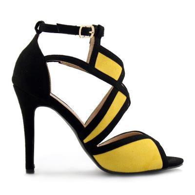 8309b0b4743 γυναικεία inshoes διχρωμα - Totos.gr