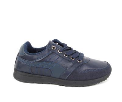 παπούτσια αθλητικά 31 μπλε 30 - Totos.gr 561df0418a9