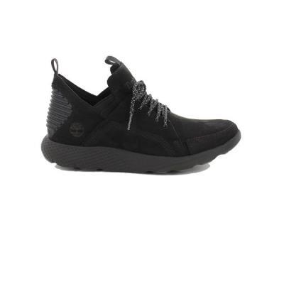 timberland 41 παπουτσια - Totos.gr 9fd3aedacc6