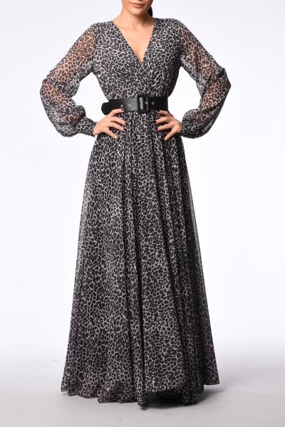 φόρεμα μαξι ρουχα μαχι - Totos.gr f6ef2ef5f57