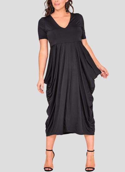 caf48c063807 φόρεμα xl μαυρο μεγεθη - Totos.gr