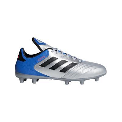 huge selection of 122f1 dc3ed adidas COPA 18.3 FG adidas ΑΣΗΜΙ