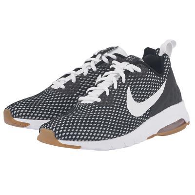 951d6c6e86b Nike - Nike Air Max Motion LW SE 844836-013 - ΜΑΥΡΟ/ΛΕΥΚΟ