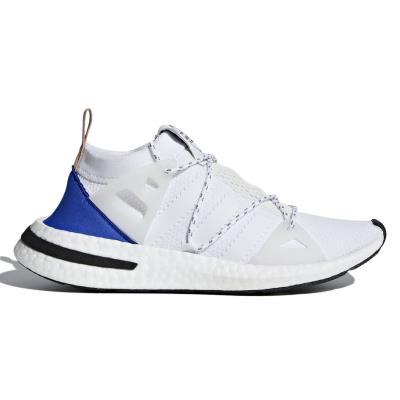 brand new fadf2 552c6 adidas Originals Arkyn - Γυναικεία Παπούτσια CQ2748 - FTWWHTFTWWHTASHPEA