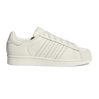 4c5fca64595 adidas παπούτσια superstar 40 2 - Totos.gr