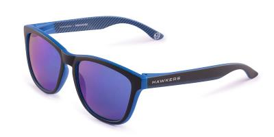 ΓΥΑΛΙΑ ΗΛΙΟΥ Hawkers TRFC07 Hawkers x Forocoches Carbon Blue Sky One 8e0db311723
