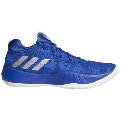 b3422f31eff Ανδρικά αθλητικά παπούτσια Adidas NXT LVL SPD VI (croyal/ftwwht/silvmt)