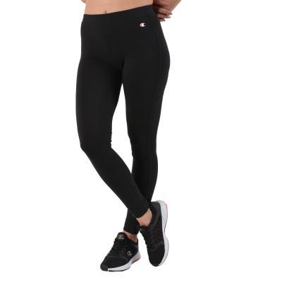 beef13ba7c08 Champion 7 8 Women s Leggings - Γυναικείο Κολάν 111423-KK001 - NBK