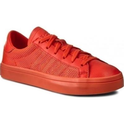 bde1c94b876 adidas παπούτσια ανδρασ sneakers 43 - Totos.gr