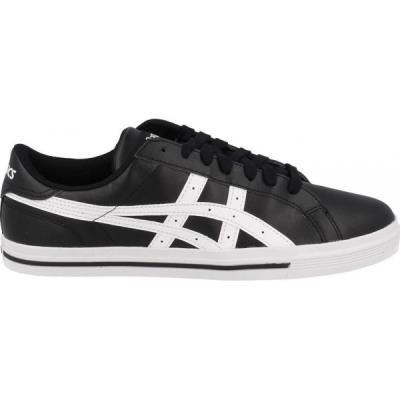Αθλητικό παπούτσι ASICS Classic Tempo (H6Z2Y-9001) d0872cf2c5e
