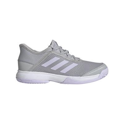 adidas παπούτσια adizero adidas performance Totos.gr
