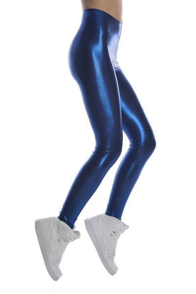 8025a7a030c κολάν μπλε γυναικα - Totos.gr