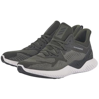 a8adfbb4672 adidas Sport Performance - adidas Alphabounce 2 M BW1247 - ΛΑΔΙ