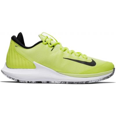 085c0177e534 Ανδρικά Παπούτσια Τένις NikeCourt Air Zoom Zero Premium