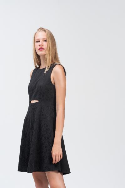 fb6086542ad3 φόρεμα κοντο νεεσ - Totos.gr